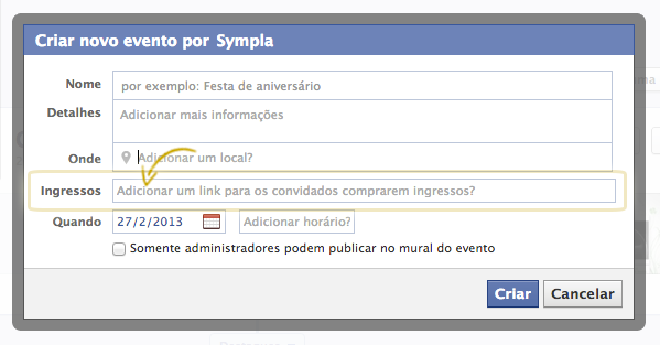 integrando-facebook.png