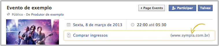 integracao-facebook-exemplo.png