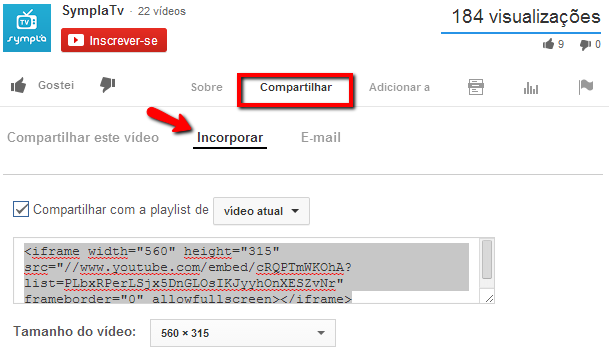 youtube_incorporar.png