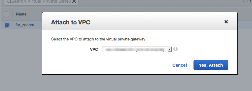 VPC_Management_Console_-__Private_Browsing_.png