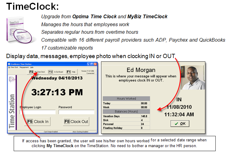 TimeClock_Info_1.png