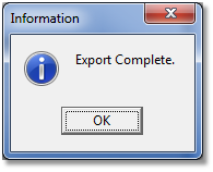 Export_Complete.png