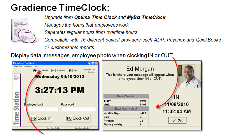 TimeClock_Features_1.png