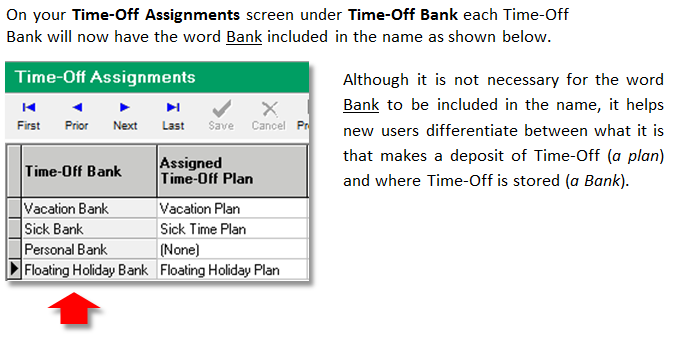 Time-Off_Banks_2.png