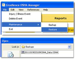 Gradience_OSHA_Manager__Instructions_2.jpg