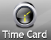 time_card_icon.PNG