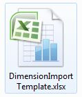 dimensionimportTemplate_image.JPG