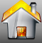 home_icon.PNG