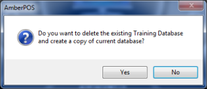 copy_database_window.png
