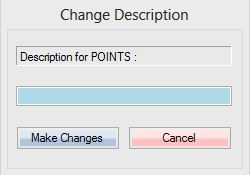Creating_a_points_adjustment_sku_3.JPG