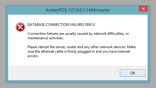 DATABASE_CONNECTION_FAILURE.PNG