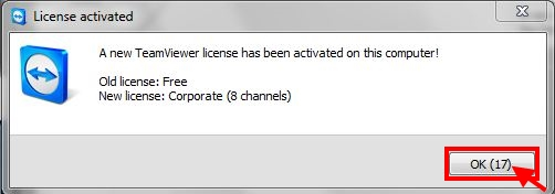 new_license_for_teamviewer.JPG
