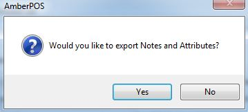 export_notes_and_attributes.JPG