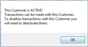 customer_active_popup.JPG