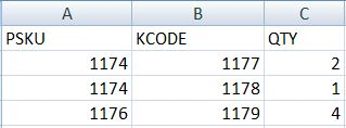 import_basket_and_kit_excel_template_pic.JPG