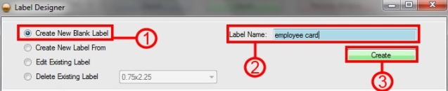 label_designer.JPG