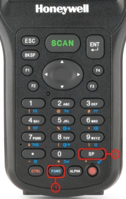 honeywell_6500_calibration_settings.JPG
