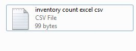 inventory_count_excel_csv_icon.JPG
