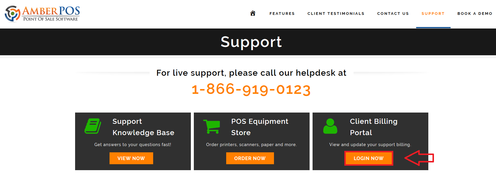Support_page_of_website_2.png