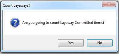 count_layaway_committed_items_window.JPG