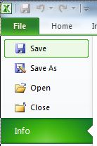 file_save_excel.JPG