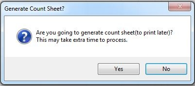 generate_count_sheet.JPG