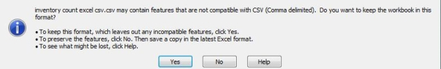 excel_second_prompt.JPG
