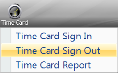 time_card_sign_out.PNG