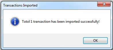 transactions_imported.JPG