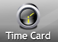 time_card_overview_logo.PNG