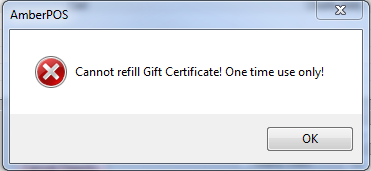 cannot_refill_certificate.PNG