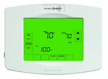 Honeywell_Thermostat.png