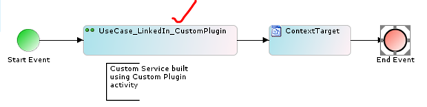 UseCase_CustomPlugin.PNG