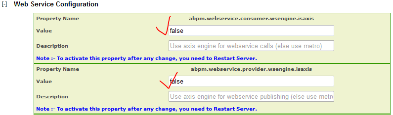 webserviceconfig_8923.png