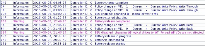 LSI.battery.learn.JPG
