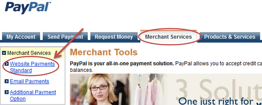 paypal_1.png