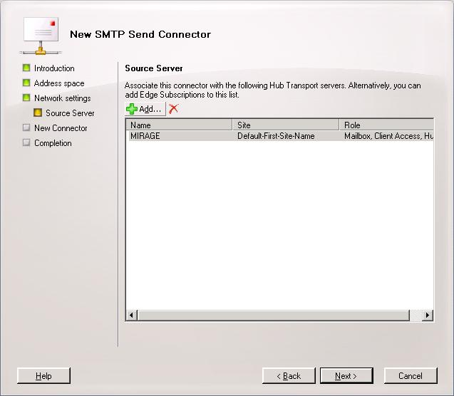 Configuring-Exchange-2007-Send-Connectors-3.jpg