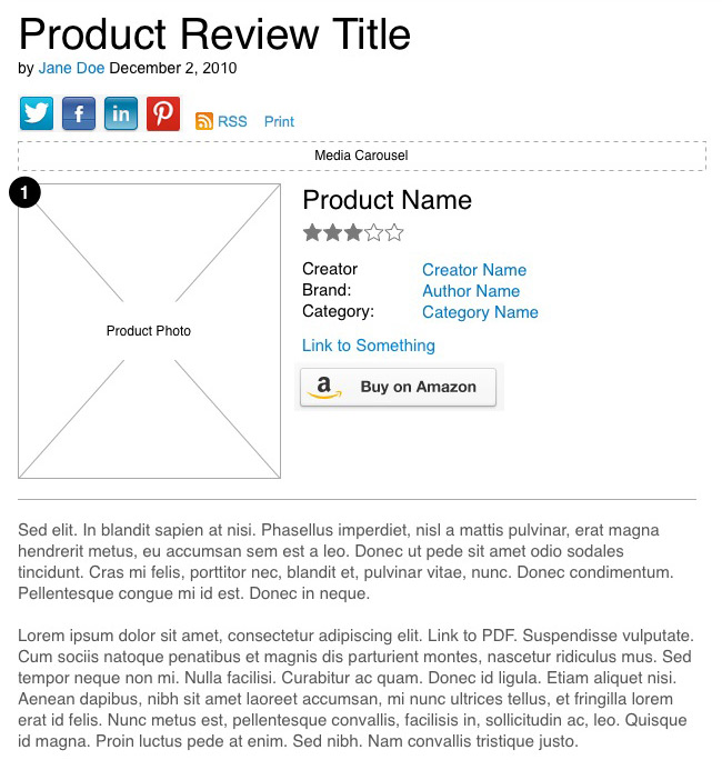 Product-Review.jpg