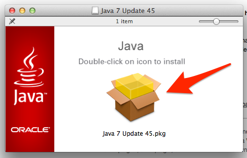 Install_Java_2-3.png