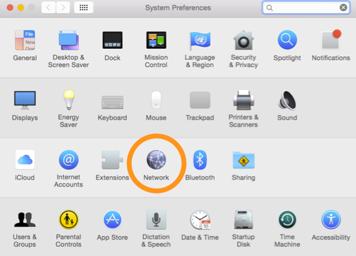 yosemite_system_preferences_-_Google_Search.png