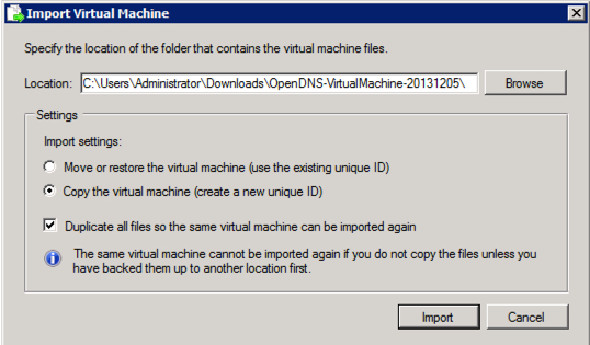 import_virtual_machine_correct.jpg