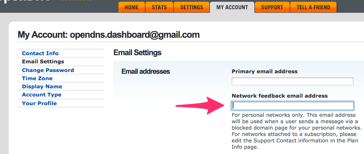 OpenDNS_Dashboard.png