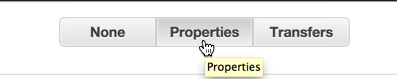properties-for-bucket.jpg