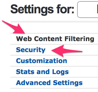OpenDNS_Dashboard___Settings___Web_Content_Filtering.png