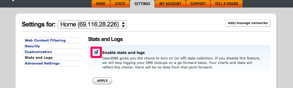 OpenDNS_Dashboard___Settings___Stats_and_Logs.png