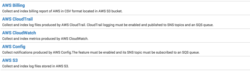 aws-s3-settings.jpg