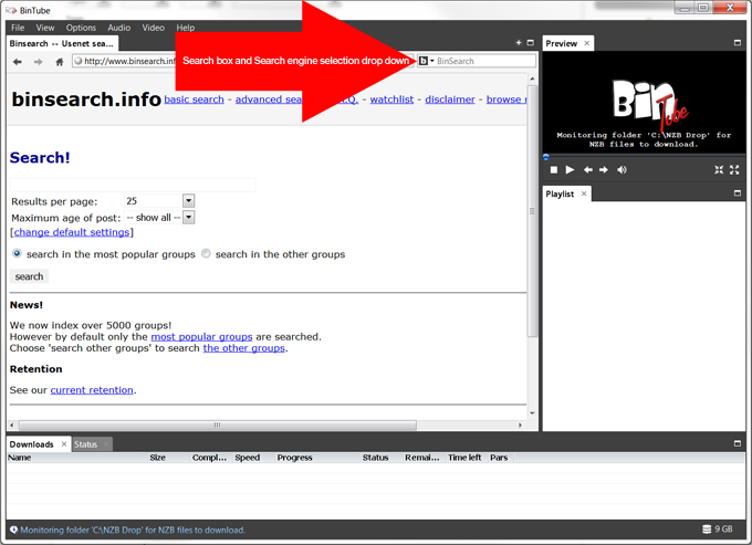 bintube-search-box.jpg