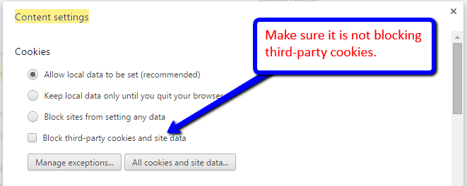 chrome-cookies.png