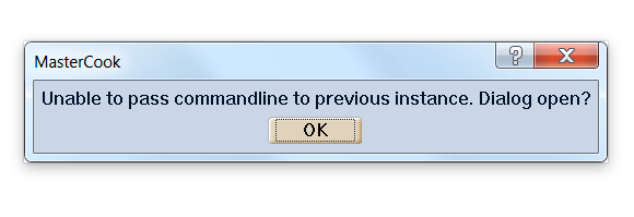 unable-to-pass.png