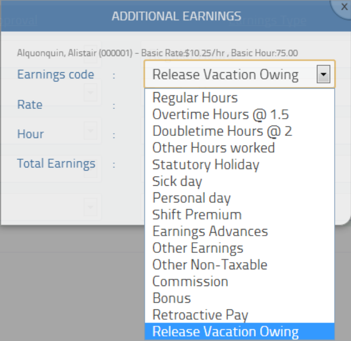 Release-vacation-owing.png